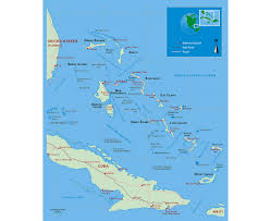 Haiti Map Maps Of Haiti Haiti Quakecom Haiti Cities Map Map Of Haiti Ever