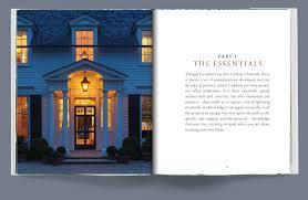 american home design window reviews g p schafer architect