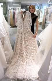 obsessed with lace central weddings u0027 yolanda choy tang shares her