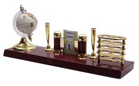 wooden pencil holder plans pen stands desk holder etsy 11 wood organizer magowood 12 mobile