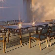 Outdoor Table Ls Outdoor 64 Photos Outdoor Furniture Stores 1933 S