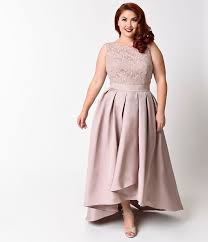 88 best dia style retro images on pinterest curvy fashion plus