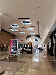 westfield garden state plaza paramus 2018 all you need to