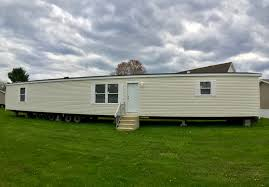 homes for sale at grandview estates modular homes u0026 mobile homes