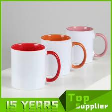 online buy wholesale printable mugs from china printable mugs