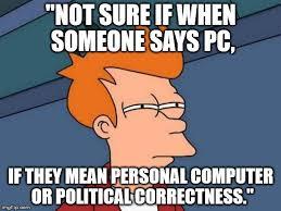 Not Sure Fry Meme - futurama fry meme imgflip