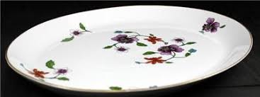 oven to table platter royal worcester astley platter oven to table porcelaiin great