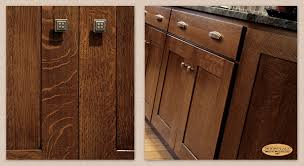 Best Wood Stain For Kitchen Cabinets by Among The Oaks White Oak Is Considered The Best Species For
