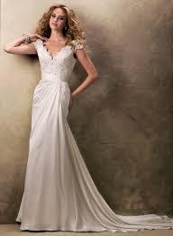 Wedding Dresses Maggie Sottero Maggie Sottero Wedding Dress U2013 Fiona Sample