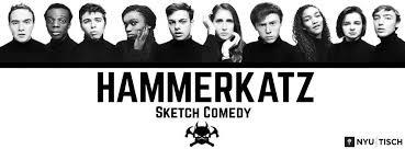 inside hammerkatz nyu sketch group wonder u2013 nyu local