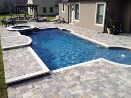 16 best our pool designs images on pinterest pool designs