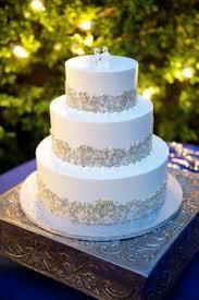 wedding cake no fondant white wedding cakes swiss dot wedding cake and fondant