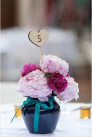 how to save money on wedding flowers how to save money on your wedding flowers wedding recycle