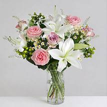 flower delivery london send flowers to uk online same day flower delivery uk ferns n
