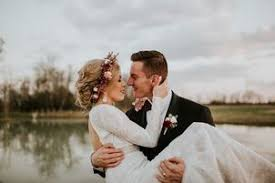 Wedding Planner Houston Wedding Planners In Houston Tx The Knot