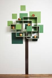 objects of design 185 book tree mad about the house