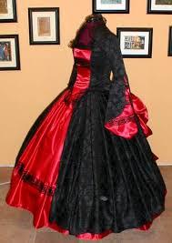any goth punk offbeat brides show me u2026 tell me u2026 decor dress