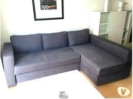 house de canape d angle housse canape d angle extensible pas cher couvre fauteuil pour