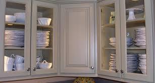 Old Kitchen Cabinet Doors Antique Glass Cabinet Doors Gallery Glass Door Interior Doors