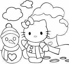 gingerbread coloring page pages for adults only christmas printable tree sheets kids