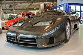 bugatti chris brown dagens bil bugatti eb110 u2013 bilen som vägrade dö sir pierre u0027s