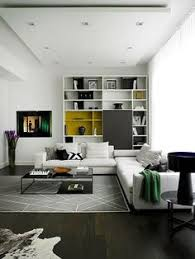Modern Home Interior Design Arranged With Luxury Decor Ideas Looks - Best modern interior design
