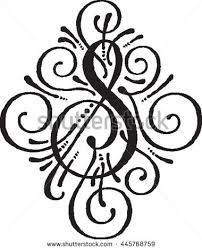 monogram letter s fancy letters stock images royalty free images vectors
