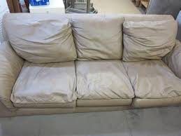 Slumberland Sofas Top 20 Sealy Sofas Sofa Ideas