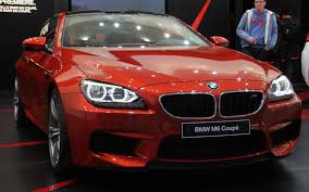 lexus lfa vs bmw m6 2013 bmw m6 coupe and 2012 bmw m6 convertible first look motor