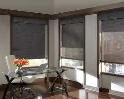 designer kitchen blinds designer kitchen blinds deptraico best