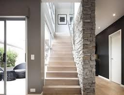 Display Homes Interior by Display Homes Interior Decorate
