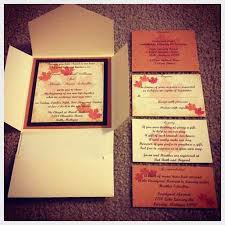 wedding invitations on a budget wedding invitations on a budget oxsvitation
