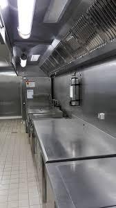 entretien hotte de cuisine recommended for you nettoyage de hotte de cuisine professionnel