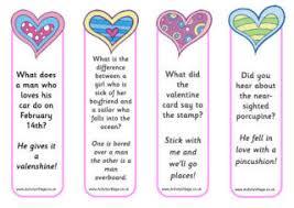 valentine u0027s day templates