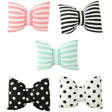 Photo Cushions Online Compare Prices On Bow Shaped Cushions Online Shopping Buy Low