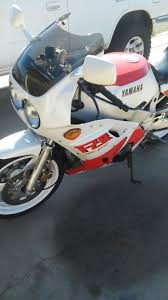 vfr 600 for sale 400 archives rare sportbikes for sale