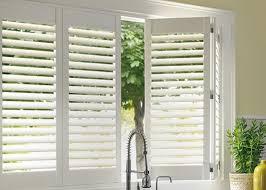 Shutters For Interior Windows Interior Shutters Plantation Shutter Louvered Shutters