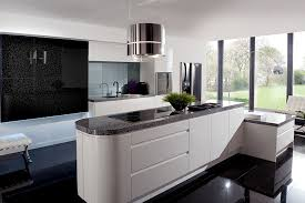 cheap designer kitchens supply only contemporary kitchen from direct e kitchens buy