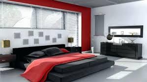 Light Yellow Bedroom Walls Green Yellow Bedroom Sl0tgames Club