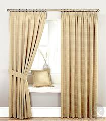 bedroom bedroom window curtains 11 bedroom bay window treatments
