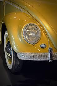 volkswagen yellow beetle yellow volkswagen beetle free image peakpx