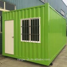 cargo container cargo container suppliers and manufacturers at
