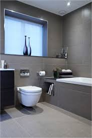bathroom design bathroom entrancing bathrooms look using white