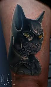 25 of the best batman tattoos tattoo map com everything about