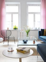 White Walls Home Decor 3082 Best Home Décor Images On Pinterest Scandinavian Furniture