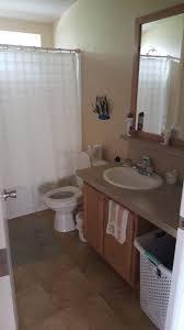 Bathroom Grants Listing 1481 Raydean Drive Grants Pass Or Mls 2981603 Amy