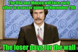 Usa Soccer Memes - usa usa usa imgflip