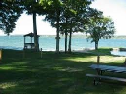 Beachfront Cottage Rental by Lake Leelanau Beachfront Cottage August Homeaway Traverse City