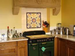 carrelage cuisine provencale photos faience mural cuisine carrelage inspirations avec carrelage mural