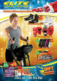 s boxing boots australia win a pair of yurbuds signed by billy slater melbourne australia